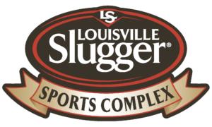06de3768166 Louisville Slugger Complex - Peoria