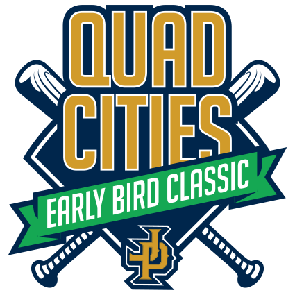 Quad Cities Early Bird Classic