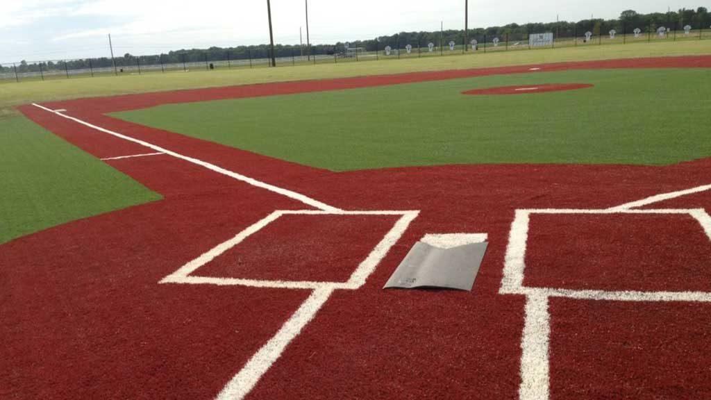 Spartan Sports Park Chatham Il Play Jp Sports