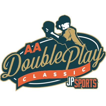AA Double Play Classic