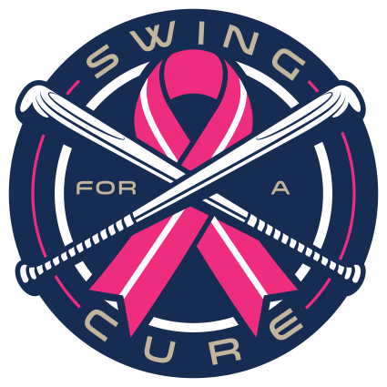 Swing For A Cure