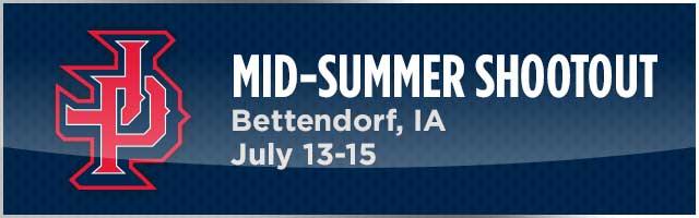 Midsummershootout July as well Homepage Mockup additionally Tbk Bowling also Sluggerpalooza as well Southsidesilvershowdown May. on tbk 8u