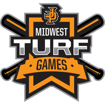Midwest Turf Games
