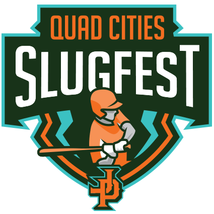 Quad Cities Slugfest