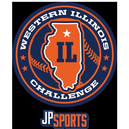 Western Illinois Challenge