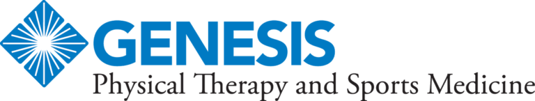 Image result for genesis physical therapy