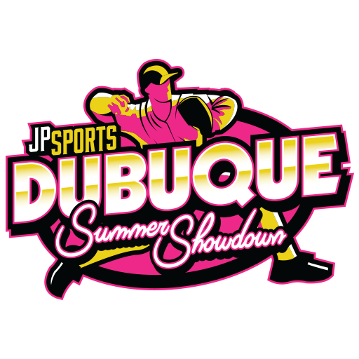 Dubuque Summer Showdown