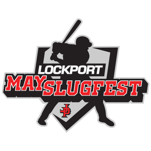 Lockport May Slugfest