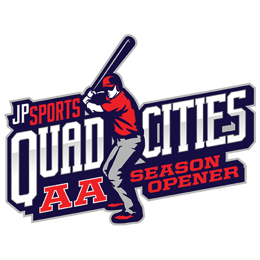 Quad Cities AA Season Opener