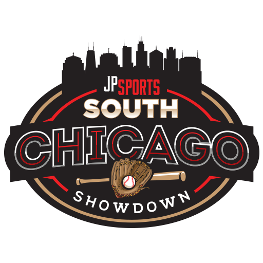 South Chicago Showdown