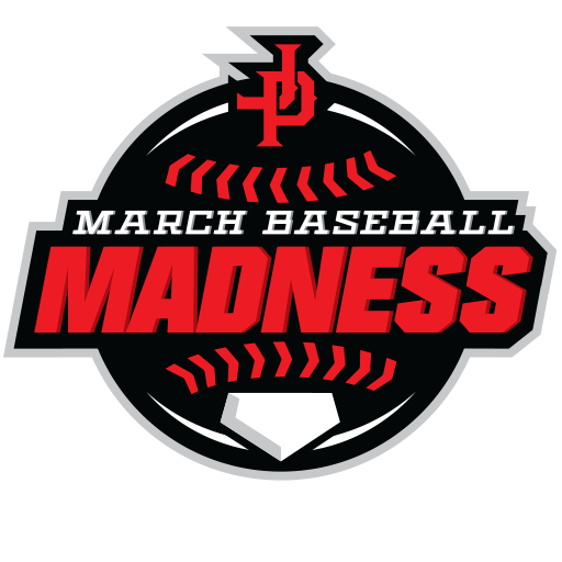 March Baseball Madness