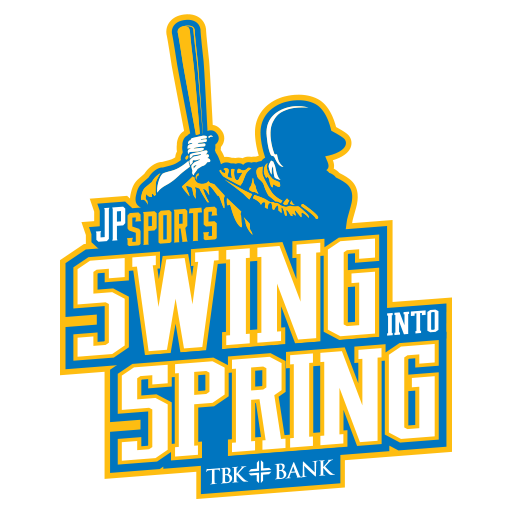 TBK Bank Swing Into Spring Classic