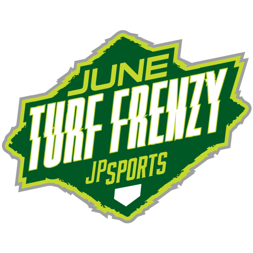 June Turf Frenzy
