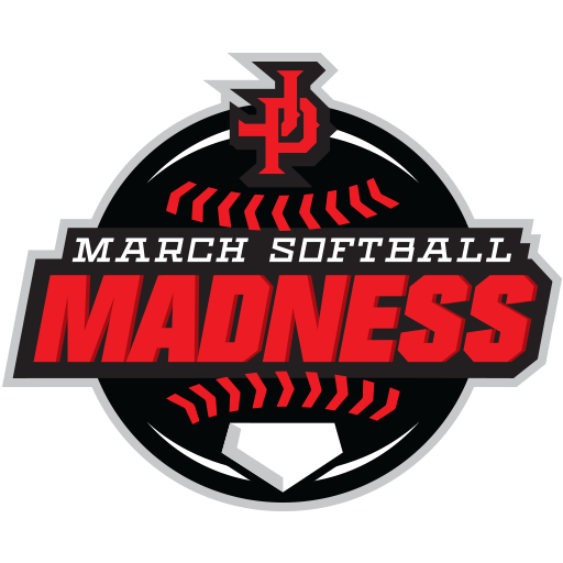 March Softball Madness Tournament