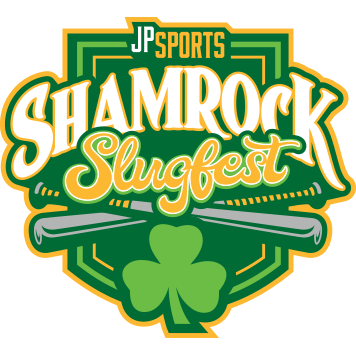 Shamrock Slugfest baseball tournament