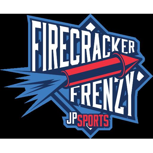 St Louis Firecracker Frenzy