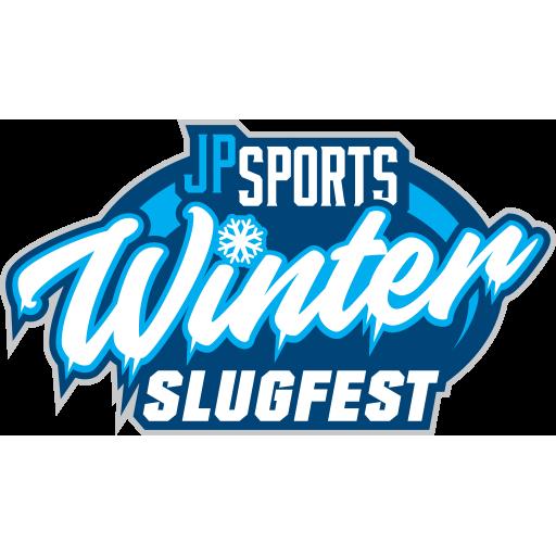 Winter Slugfest Tournament