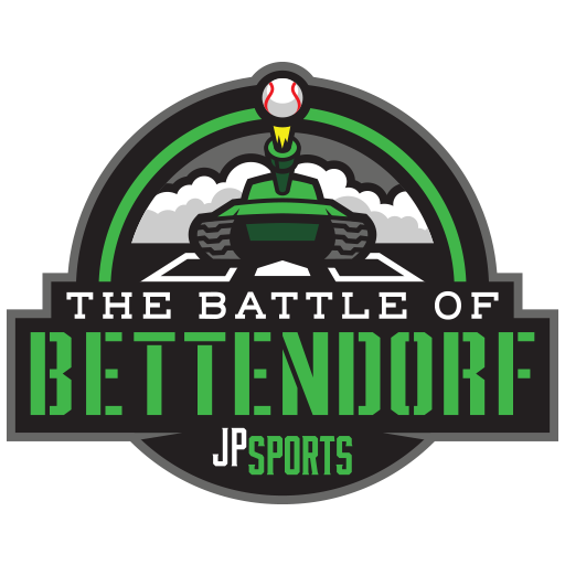 Battle of Bettendorf baseball tournament