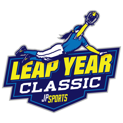 Leap Year Classic softball tournament