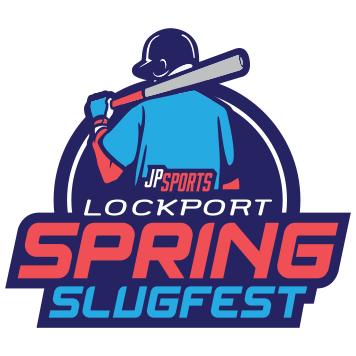 Lockport Spring Slugfest