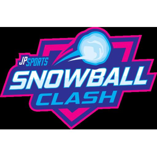 Snowball Clash softball tournament
