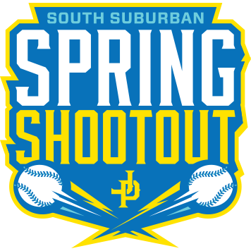 South Suburban Spring Shootout