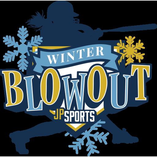 Winter Blowout softball tournament