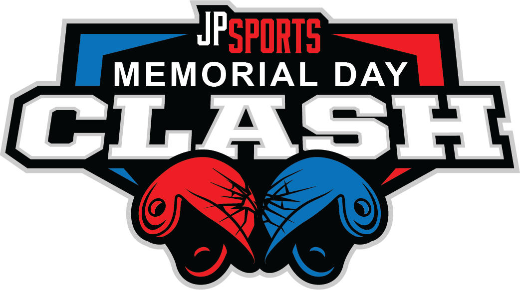 st louis memorial day clash baseball tournament
